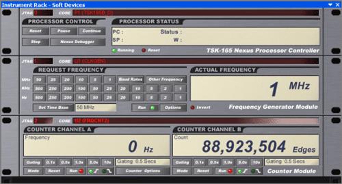 fpga_instrument_rack